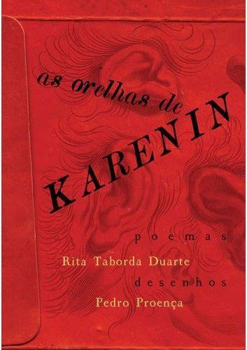 As Orelhas de Karenin