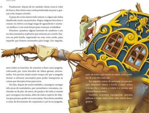 Imagem 2 do produto
