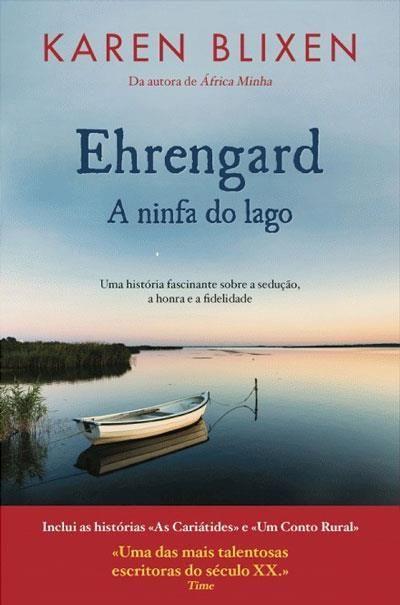 Ehrengard