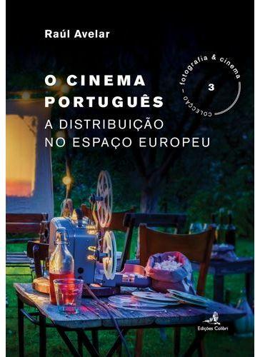 O Cinema Português